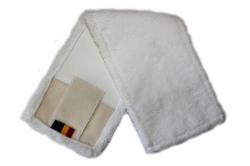 Мопы для сухой и влажной уборки